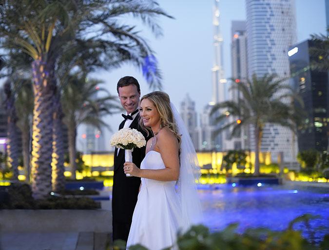 JWMM_Weddings_International_Couple_PoolView