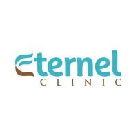 Eternel Logo