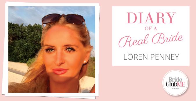DRB-Intro-Loren