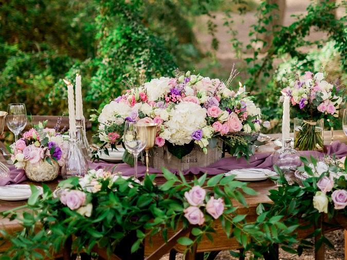 Joemaldea_theprettypineapple_weddingphotography-1776