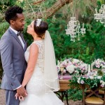 Joemaldea_theprettypineapple_weddingphotography-1835