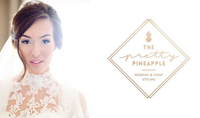 Pretty_Pinapple