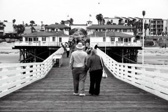 Expert Advice From Rasheda Khatun Khan: How To Plan For Retirement As A Couple