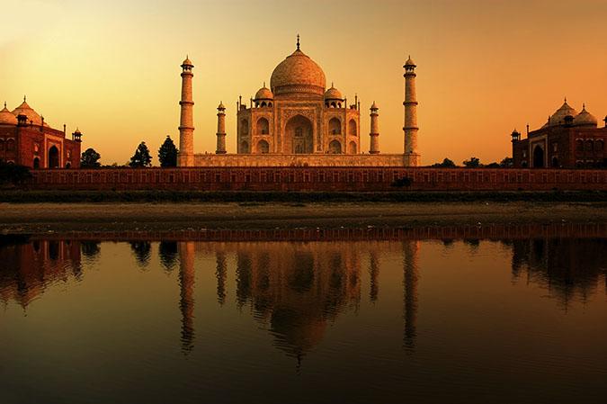 03. India