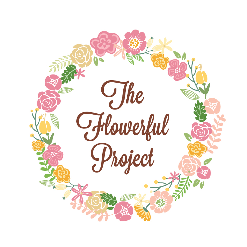 flowerful_logo1