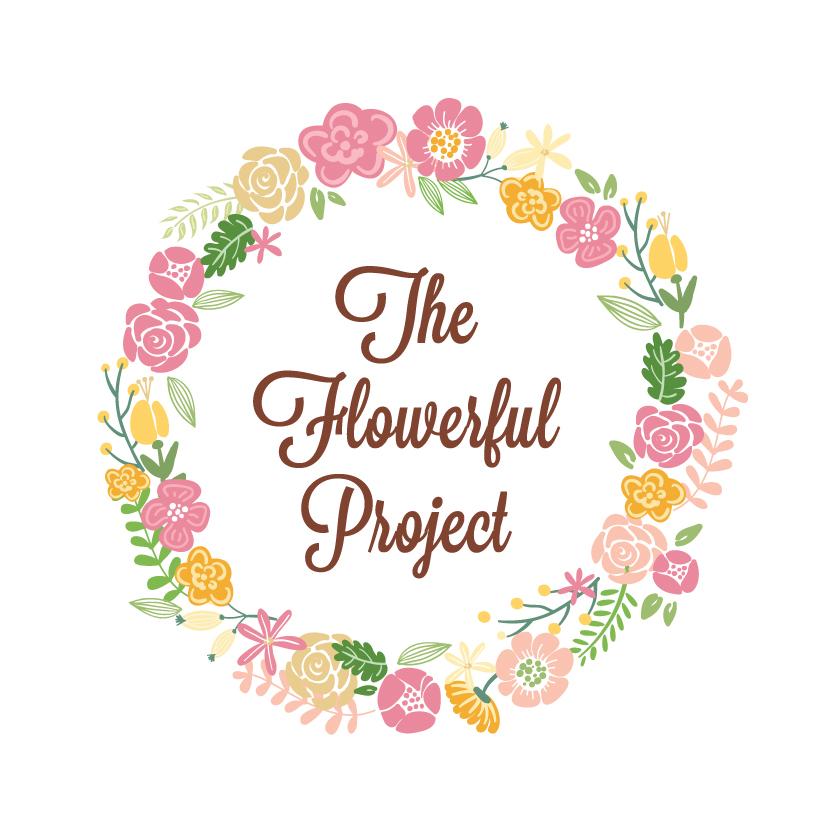 flowerful_logo1