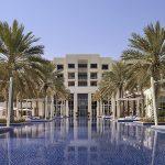 pool-building-horizontal