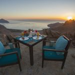 Six-Senses-Sunrise-Breakfast-SOE