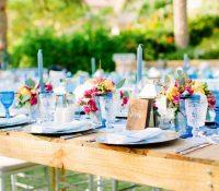 Get to Know the Wedding Pro: Sofitel The Palm