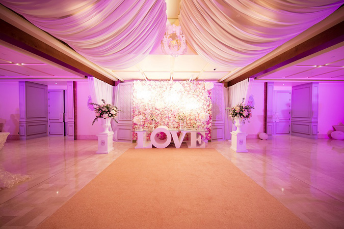 sofitel-the-palm-dubai-wedding-11