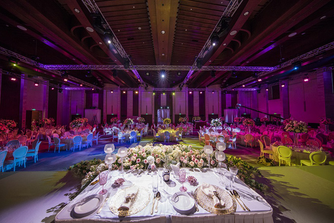 sofitel-the-palm-dubai-wedding-8