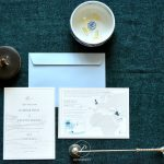 Prêt à Papier Invitations & Stationery