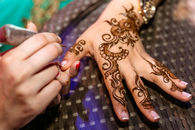 resized-mehndi-14