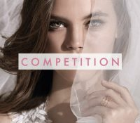 ***Competition Closed*** WIN A Veil Worth Up to 2000AED with Vanila Wedding Boutique