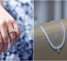 Interview | Get To Know The Wedding Pro: Solitaire Jewels