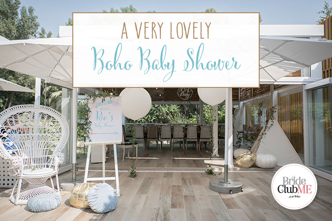 bohobabyshower-feature