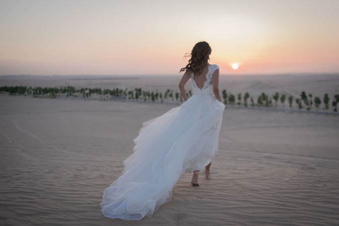 desert-shoot-marilia-ever-132