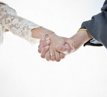 Expert Advice From Dee Popat: Overview Of Mixed Marriages And The law In The UAE