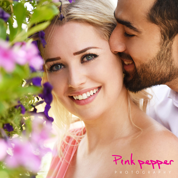 pink-pepper-photography-location-shoot-with-framed-off-er