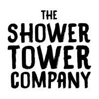 showertower-logo