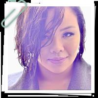 Louise Monique - Bride Club ME Expert Panel Member