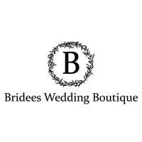 Bridees Logo good quality