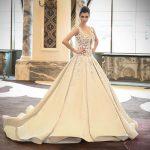 fashion-designer-walid-atallah-01
