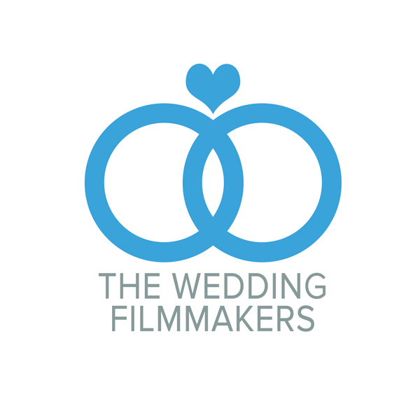 The Wedding Filmmakers Logo
