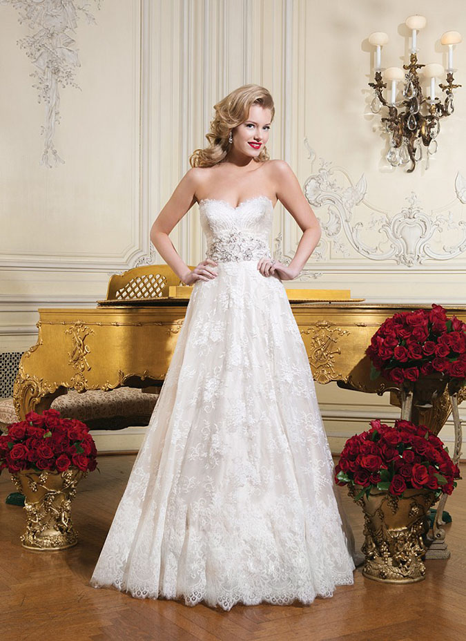 Wedding Dresses Used | Expert Advice From Mohammad Al Haj Fabrics Materials Used In