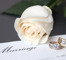 Expert Advice From Dee Popat: The Importance Of Your Marriage Certificate Whilst Living In The UAE