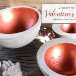 MyList.ae's Top Valentine's Day Wedding Gift Ideas 2017