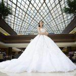 Weddings_&_Banquets_1.jpg Weddings_&_Banquets_2.jpg Weddings_&_Banquets_3.jpg Weddings_&_Banquets_4.jpg Weddings_&_Banquets_5.jpg Weddings_&_Banquets_6.jpg Weddings_&_Banquets_7.jpg Weddings_&_Banquets_8.jpg Weddings_&_Banquets_9 copy.jpg Weddings_&_Banquets_10.jpg
