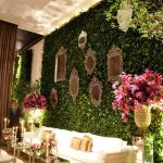 wedding planners dubai remarkable chill out area