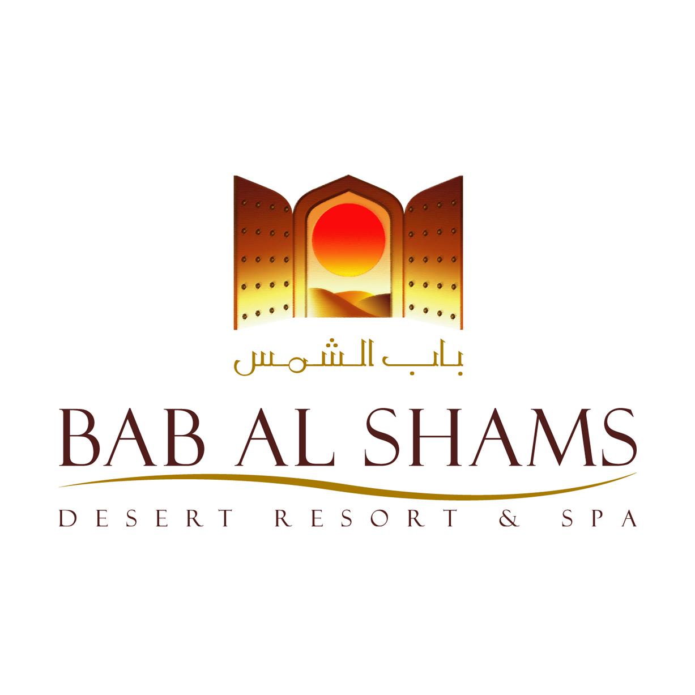 Afbeeldingsresultaat voor bab al shams logo