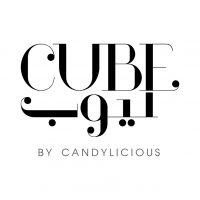 Cube_LOGO-01