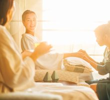 BCME's Top 5 Dubai-based Mother's Day Recommendations