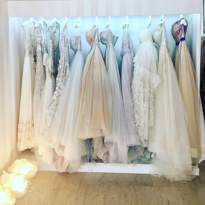 Real Dubai Bride Loren Penney: The Final Stretch