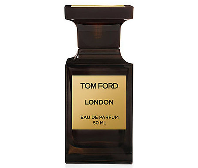 TOM FORD- TUSCAN LEATHER EDP 50 ML