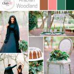 BCME-Moodboard-Arabian Woodland