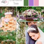 BCME-Moodboard-Chandelier Tree