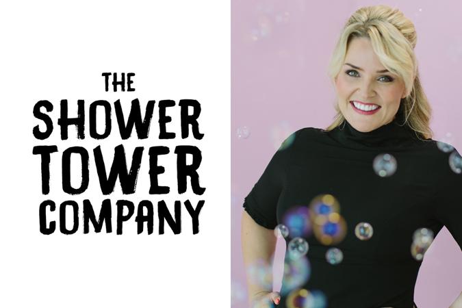 GTKTWP-ShowerTower