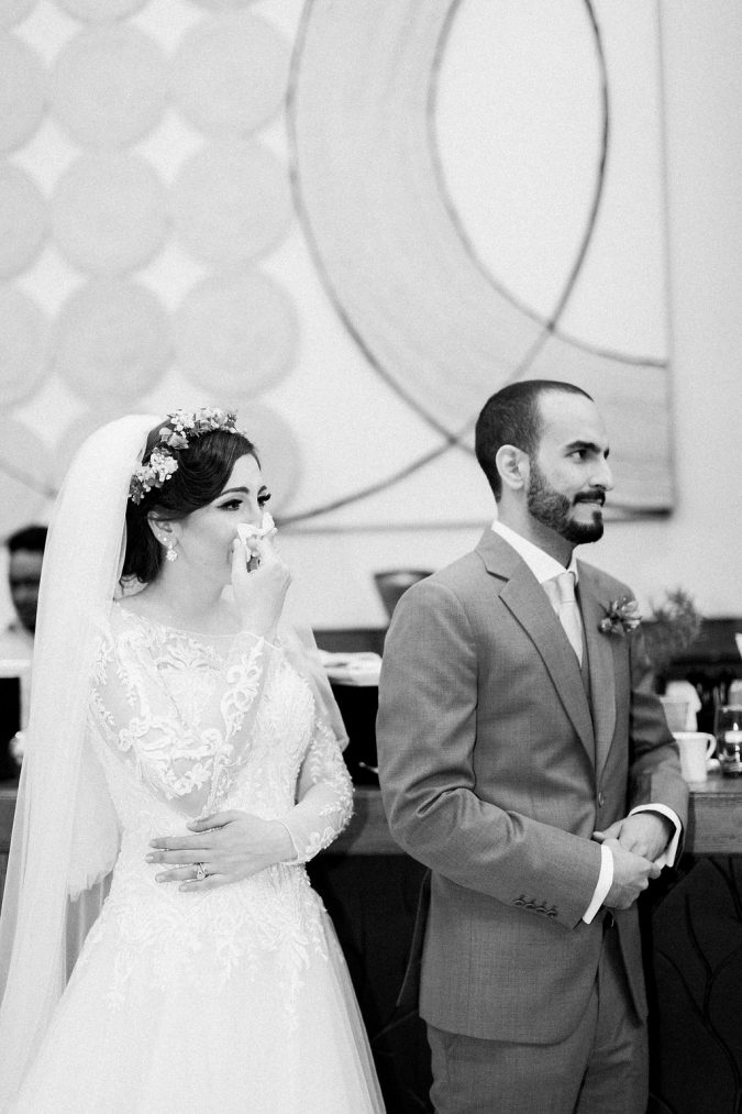 Maria_Sundin_Photography_Wedding_AbuDhabi_Jumana_Yaqoob_18Nov2016_Saadiyat_Beach_Club-372