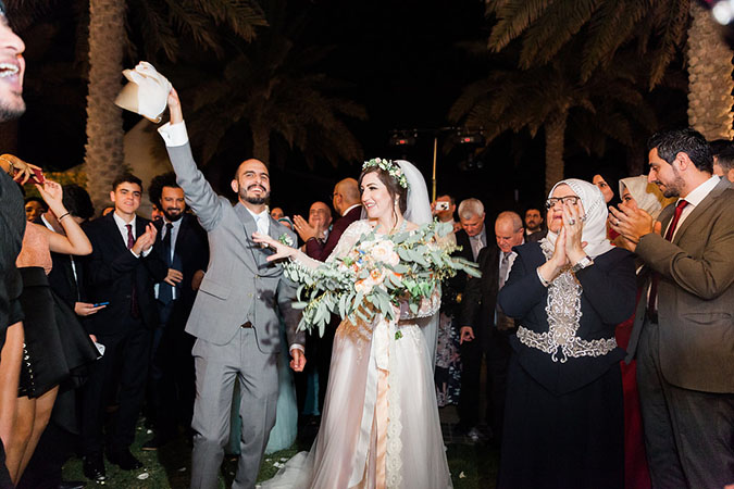 Maria_Sundin_Photography_Wedding_AbuDhabi_Jumana_Yaqoob_18Nov2016_Saadiyat_Beach_Club-425