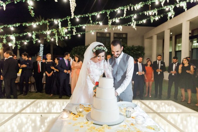 Maria_Sundin_Photography_Wedding_AbuDhabi_Jumana_Yaqoob_18Nov2016_Saadiyat_Beach_Club-448