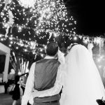 Maria_Sundin_Photography_Wedding_AbuDhabi_Jumana_Yaqoob_18Nov2016_Saadiyat_Beach_Club-454
