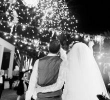 Denee Motion Wedding Films & Stills: Jumana And Yaqoob's Saadiyat Wedding