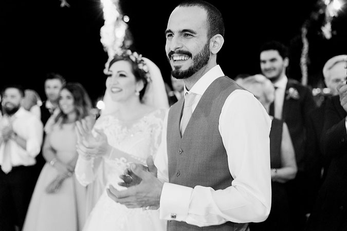 Maria_Sundin_Photography_Wedding_AbuDhabi_Jumana_Yaqoob_18Nov2016_Saadiyat_Beach_Club-495