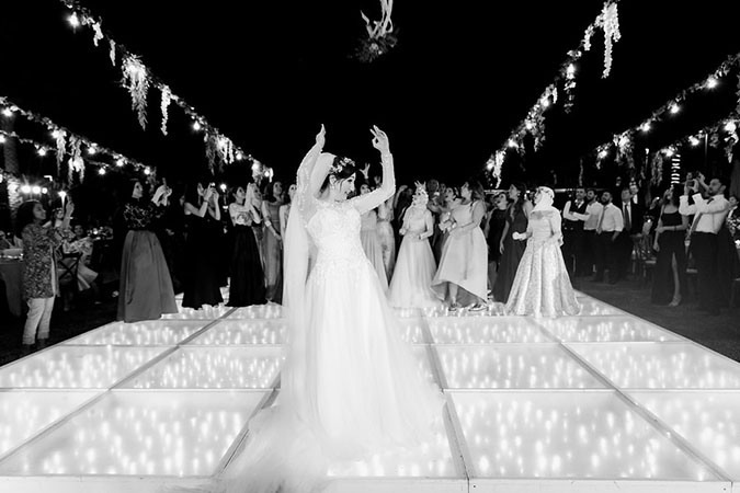 Maria_Sundin_Photography_Wedding_AbuDhabi_Jumana_Yaqoob_18Nov2016_Saadiyat_Beach_Club-510
