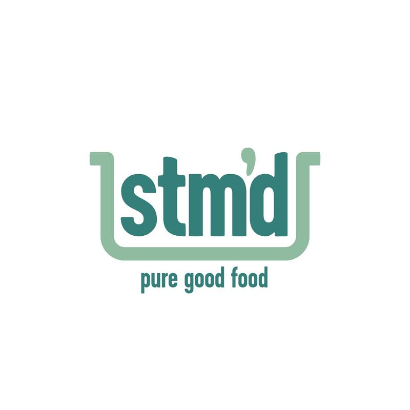 STMD logo