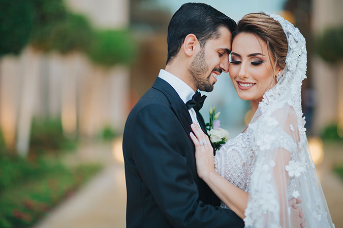 Get to Know the Wedding Pro: Itsoura Motions & Stills